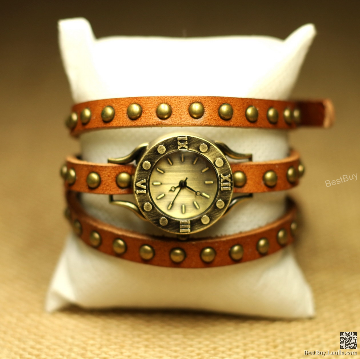 handcrafted watches 28 images meku s handcrafted